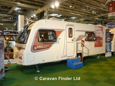 Perfect   New Xplore 526 With SE Pack 2017 Caravan For Sale Oxfordshire