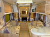 Bailey Unicorn Cordoba S2 2014 Caravan Photo