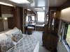 Bailey Pegasus Grande Brindisi 2020 Caravan Photo