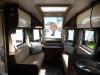 Bailey Unicorn Cabrera Black Edition 2020 Caravan Photo