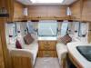 Buccaneer Corsair 2013 Caravan Photo