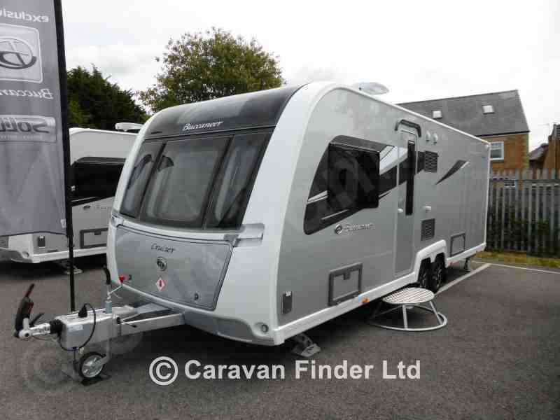 clwyd caravans new buccaneer cruiser 2020 caravan for sale clwyd clwyd caravans new buccaneer cruiser 2020 caravan for sale clwyd