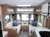 Coachman Laser 640 2016 Caravan Photo
