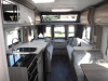 Coachman Acadia 580 2020 Caravan Photo