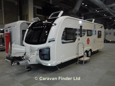 Coachman Acadia 860 2020