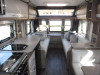 Coachman VIP 520 2020 Caravan Photo