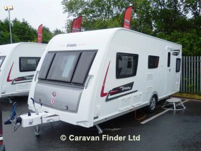 New Leeds Caravan Centre  Used Caravans For Sale In Leeds West Yorkshire