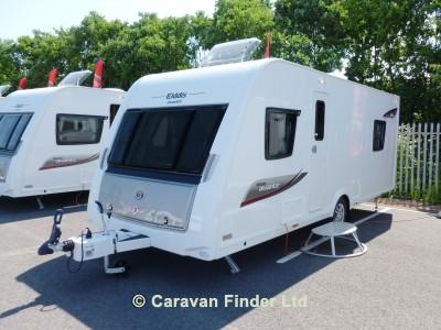 Amazing Berth Caravans For Sale In Oxfordshire  Caravansforsalecouk