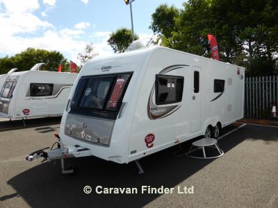 Elddis Avante 636 2015