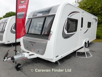 Luxury Motorhomes For Sale Can Be Viewed At Our Warminster And Reading Branches With Caravans For Sale Available At Our Salisbury Branch So, Whether Youre Visiting