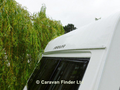 Innovative Preloved | Lunar Ariva 2013 For Sale In South Cave East Riding Of Yorkshire