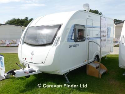 Elegant  Caravans For Sale Bicester Caravan And Leisure Oxfordshire