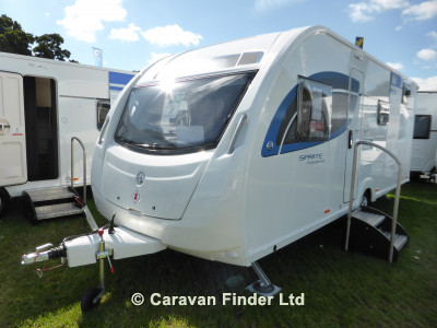 Lastest Motorhomes, Campervans And RVs For Sale Throughout Northern Scotland, The Highlands And Islands Coverage Includes Sutherland, Caithness, Moray, Aberdeenshire, Angus, Perth &amp Kinross, Black Isle, Easter And Wester Ross And