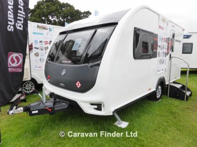 Unique Caravans For Sale  Second Hand Caravans  Imported Caravans