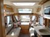 Swift Challenger 565 SE 2013 Caravan Photo