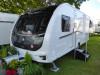 Swift Challenger 580 2017 Caravan Photo