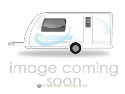 Swift Eccles 635 2019
