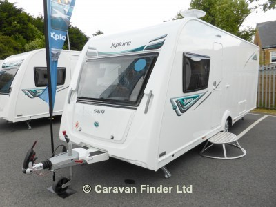 Excellent Used Caravans For Sale For Sale In Bicester Oxfordshire  Gumtree